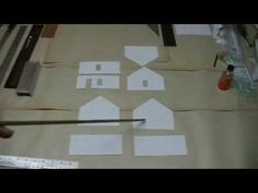 Working with Styrene - Part 1 - YouTube