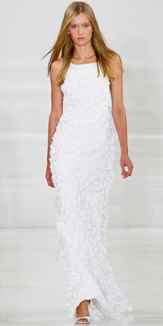 2014 Bridesmaid Dresses