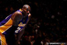 7fa339b5f 13 Best Kobe fan images