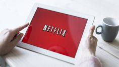 Has This Website Cracked The Code For Searching Through Netflix's Library? – UPROXX