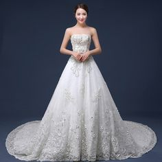 """GFD-051 $513.79 ~ $792.41, Click photo to know how to buy / Skype """" lanshowcase """" for discount, follow board for more inspiration"""