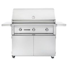 Lynx Sedona 42inch Gas Bbq Grill  L700flp *** You can get more details by clicking on the image.