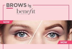 Did you know that every Ulta Beauty location has a Benefit Brow Bar? Get your brows waxed and tinted! Benefit Brow Bar, Brow Wax, Brow Tinting, Holiday Gift Guide, Did You Know, Eyebrows, Knowing You, Salons, Beauty Hacks