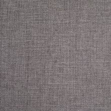 Turkish Light Spotted Polypropylene Woven 109005 Showcasing a phenomenal bunch of basket woven, polypropylene, upholstery fabrics brought to Mood all the way from Turkey. This material feels very similar to woven linen fabrics, is of a medium weig