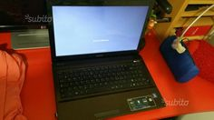 pc-portatile-notebook-asus-x52j-notebook-tablet