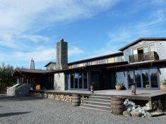 Mt Hutt accommodation Mount Hutt Lodge accommodation hotel ski holiday New Zealand #kiwihospo #SkiTime #KiwiHotels