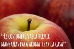 Del libro Cocina Vasca Campesina, de María Echave.