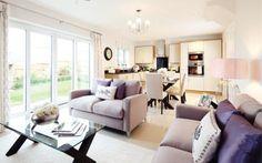 images-redrow-co-uk-cambridge-24583-29-10-13