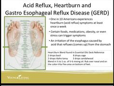 GERD / Acid Reflux, Young Living, Have questions or want to place an order? Message me: Babytiers@live.com Member #1773342