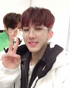 Names and pictures of all ships in Stray Kids *Reminder* Shipping doe… # Diversos # amreading # books # wattpad Lee Min Ho, Close Up, Lee Know, Ji Sung, Kpop Boy, Fan Fiction, Minho, K Idols, Korean Boy Bands