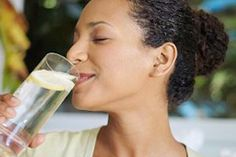Tips to increase your drinking water intake - simple proven facts about drinking more water