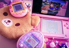 ♥Tamagotchi Princess♥