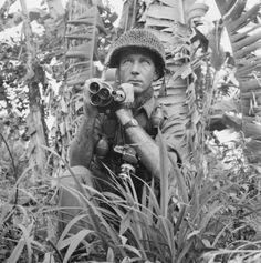 Vietnam Photojournalists - Mike Coleridge (11 July 1933 - 10 January 2012) enlisted in the Royal Australian Artillery Corps before transferring to the Royal Australian Army Education Corps, as a Public Relations Photographer. Sergeant Coleridge served in Vietnam as an Army Public Relations Photographer from 19 November 1966 to 21 November 1967. The Memorial holds 635 of his Vietnam mages in the photograph collection and 54 items in the film collection.