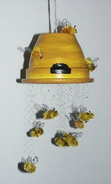 Insecte abeille bricolage 233 cole on pinterest bees beehive and