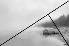 Digital Photo Secrets » 18 Composition Rules For Photos That Shine