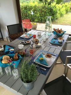 Breakfast a-la-carte at Quinta da Cumieira Portugal