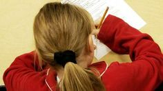 Common Core emerges as potent election issue for fed-up parents | Fox News