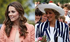 Kate Middleton 'doesn't need etiquette instruction