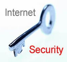 How to stay secure online: http://www.socialnumber.com/