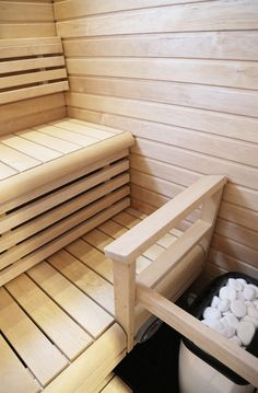 Sauna Ideas, Bathroom Ideas, Woodworking, Storage, Furniture, Design, Home Decor, Projects, Purse Storage