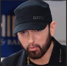 Marshall Eminem, Eminem Slim Shady, Anya Taylor Joy, Rap God, Rapper, Hip Hop, Wolf, Babe, Amor