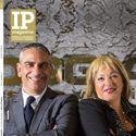 05 Loggia Industria Vernici - i nuovi flag ship store della storica azienda presentati da IPmagazine