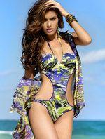 Nueva colección verano 2014 Yamamay #MYSUMMERCOLLECTION - Ediciones Sibila (Prensapiel, PuntoModa y Textil y Moda)