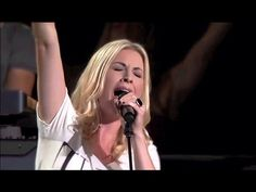 Filled With You (Spontaneous Worship) - Jenn Johnson Praise And Worship Music, Worship The Lord, Worship Songs, Jenn Johnson, Bethel Church, Bethel Music, Jesus Culture, Christian Music Videos, Latest Albums