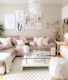 Most Beautiful Living Room Furniture. 20 Most Beautiful Living Room Furniture. the Most Beautiful Modern Chairs for Your Living Room Beige Living Rooms, Glam Living Room, Living Room Decor Cozy, Diy Bedroom Decor, Living Room Furniture, Home Decor, Cozy Bedroom, Rustic Furniture, Modern Furniture