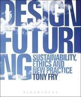 Show details for Design Futuring