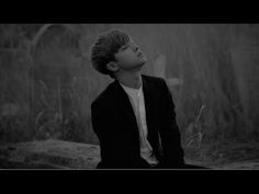 iKON - 지못미 (APOLOGY)