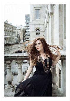 london fashion photography - Google Search
