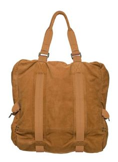 Jerome Dreyfuss bag GUY