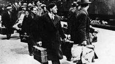 ذات بوست: فرنسا تكشف عن وثائق ترجع لفترة فيشي والاحتلال النازي
