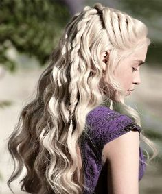 """Best """"Game of Thrones"""" Waves 