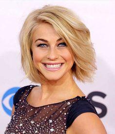 15 Popular Short Bob Wedding Hairstyles | Bob Hairstyles 2015 - Short Hairstyles for Women