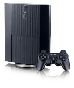 Sony Computer Entertainment Playstation 3 12GB System Certified Refurbished ** You can find out more details at the link of the image.Note:It is affiliate link to Amazon. #likeall