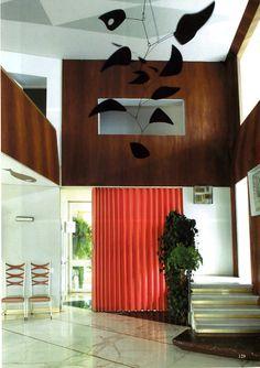 gio-ponti house designed