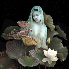 The Poet of Painting ~ Catherine La Rose : ✿ Duong Quoc Dinh ~ Body painting and Photography 4k Photography, Photoshop Photography, Artistic Photography, Figure Painting, Body Painting, Magic Realism, Foto Art, Creative Pictures, Photo Manipulation