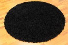 Fancy rond tapis-fancy-ronde, noir, 120 cm Fancy http://www.amazon.fr/dp/B016C0L01Y/ref=cm_sw_r_pi_dp_yyVDwb1KB3T1P