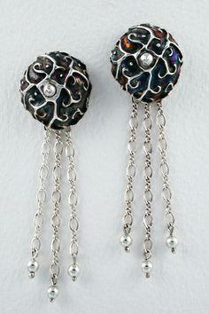 Terry Kovalcik Jewelry - Earrings