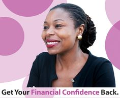 Kara Stevens offers an expert plan on building up your financial resources and emergency fund.