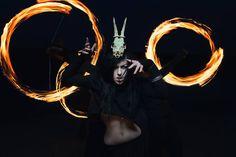 Zdjęcie Dnia z portfolio michellecter na ModelsBest.pl