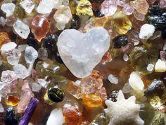 sand-under-mikroskop-2b