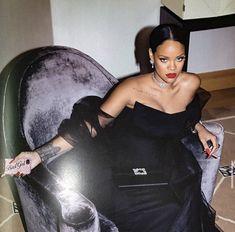 Rihanna And Drake, Rihanna Riri, Rihanna Style, Rihanna Fashion, Kelly Rowland, Bad Gal, Ex Girlfriends, Celebs, Celebrities