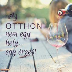 Alcoholic Drinks, Wine, Glass, Blog, Design, Drinkware, Corning Glass, Liquor Drinks