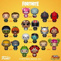 Zed League Of Legends, Pop Bobble Heads, Birthday Blast, Best Gaming Wallpapers, Video Game Posters, Epic Games Fortnite, Doodle Art Drawing, Graffiti Characters, Fanart