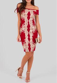 POWERLOOK - Aluguel de Vestidos Online - Vestido Elisabeth curto com aplicação de renda dourada Powerlook - vermelho  #elisabeth #vestidocurto #curto #rendado #dourada #vestidovermelho #vermelho    #alugueldevestidos #powerlook #vestidomadrinha #madrinha #vestidocasamento #casamento #vestidofesta #festa  #lookcasamento #lookmadrinha #lookfesta #party #glamour #euvoudepowerlook  #dress    #noite