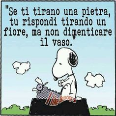 it Snoopy Funny Jokes, Hilarious, Funny Pics, Lucy Van Pelt, Snoopy Quotes, Snoopy And Woodstock, Peanuts Snoopy, Charlie Brown, Vignettes