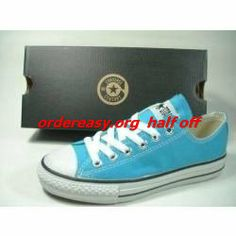 cheap converse all star shoes Tiffany Blue Converse, Blue Converse Shoes, Cheap Converse, Converse All Star, Blue Shoes, Groomsmen Shoes, Converse Classic, All Star Shoes, Party Shoes